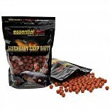 Boilies Shellfish B5 12 mm