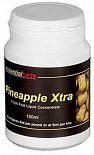 Esence Pineapple Xtra 100ml