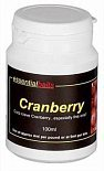 Esence Cranberry  100ml