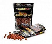 Boilies Shellfish B5 16 mm