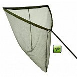 Giants Fishing - Podběrák MSX Carp 36 Landing Net