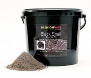 Method Mix Black Snail 1 kg
