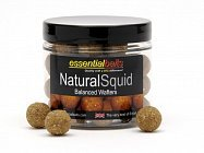 Balanced Wafters Natural Squid