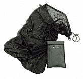 Daiwa Mission Carp Sack XL