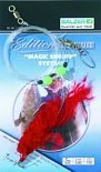 Balzer Magic Shrimp System - 14822003