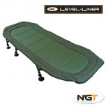 NGT - Lehátko Level-Liner Bed Chair