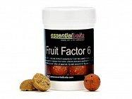 Fruit Factor 6