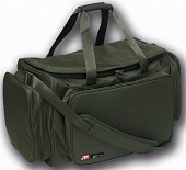 JRC - Taška CONTACT XL Carryall