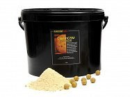 Base Mix Creamseed 10kg