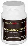 Esence Cranberry Squid 100ml