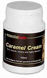 Esence Caramel Cream 100ml