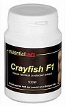 Esence Crayfish F1 100ml