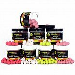 B5 Fluoro Pop-ups Super White 10 mm