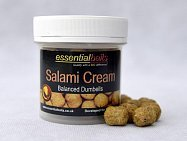 Hookers Salami Cream