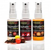 Thaumatin Red Bait Spray 70 ml